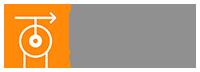 Flex Verhuizingen Logo